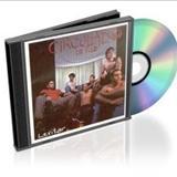 Circuladô de Fulô - musica nova 2011