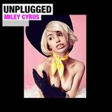 Adore You - Mtv Unplugged