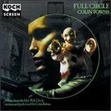 Colin Towns - Full Circle: The Haunting Of Julia