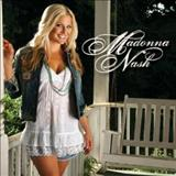 Madonna Nash - Madonna Nash (Deluxe Version)