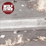 WOLF x DOWN - Renegades