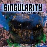Robby Krieger - Singularity