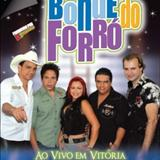 Bonde do Forró - Bonde Do Forro