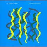 Robert Lamm - The Bossa Project