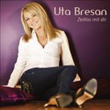 Uta Bresan - Zeitlos Mit Dir
