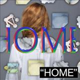 Holly Herndon - Home