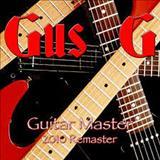 Gus G - Guitar Master
