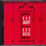 Rod Argent - Red House