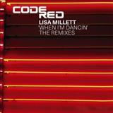 Lisa Millett - When Im Dancin