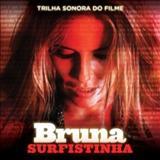 Filmes - Bruna Surfistinha