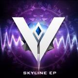 Varia - Skyline