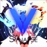 Varia - Synapse