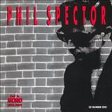 Phil Spector - Back To Mono (1958-1969)