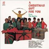 Phil Spector - Christmas Gift For You