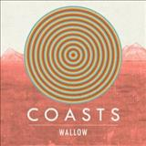 Coasts - Wallow