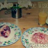 Xoe Wise - Breakfast