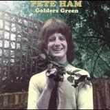 Pete Ham - Golders Green