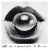 MØ - Pilgrim (Ms Mr Remix)