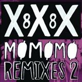 MØ - Xxx 88 (Remixes 2)