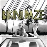 MØ - Bikini Daze