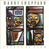 Harry Sheppard - Points Of View