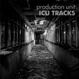 Production Unit - Icu Tracks
