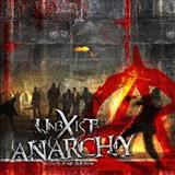 Unexist - Anarchy