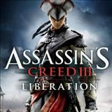 Winifred Phillips - Assassins Creed 3: Liberation (Original Game Soundtrack)