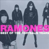 Ramones - Best Of The Chrysalis Years