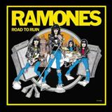Ramones - Road To Ruin: Expanded And Remastered
