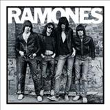 I Wanna Be Your Boyfriend - Ramones [Expanded]
