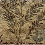 Jim Matheos - First Impressions