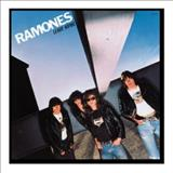 Ramones - Leave Home: Expanded And Remastered