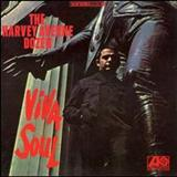 Harvey Averne - Viva Soul