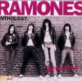 Ramones - Hey! Ho! Lets Go : The Anthology