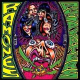 Ramones - Acid Eaters