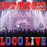 Chinese Rock - Loco Live