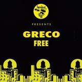 Lori Greco - Free