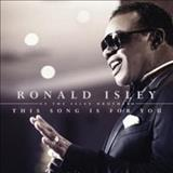 Ronald Isley - This Song Is For You