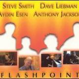 Steve Smith - Flashpoint