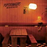 Popstrangers - Rats In The Palm Trees B/W Fortuna