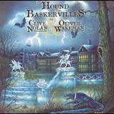 Clive Nolan - Hound Of Baskervilles