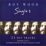 Roy Wood - Singles