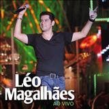 Léo Magalhães - Ao Vivo