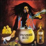 Roy Wood - Wizzard Brew