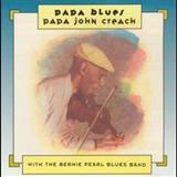 Papa John Creach - Papa Blues