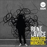 Rene Lavice - Absolute Monster