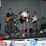 C4 Atitude Rock Clube - C4 Atitude Rock Clube