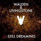 Walden - Still Dreaming