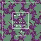 Walden - No Ordinary Love (The Remixes)